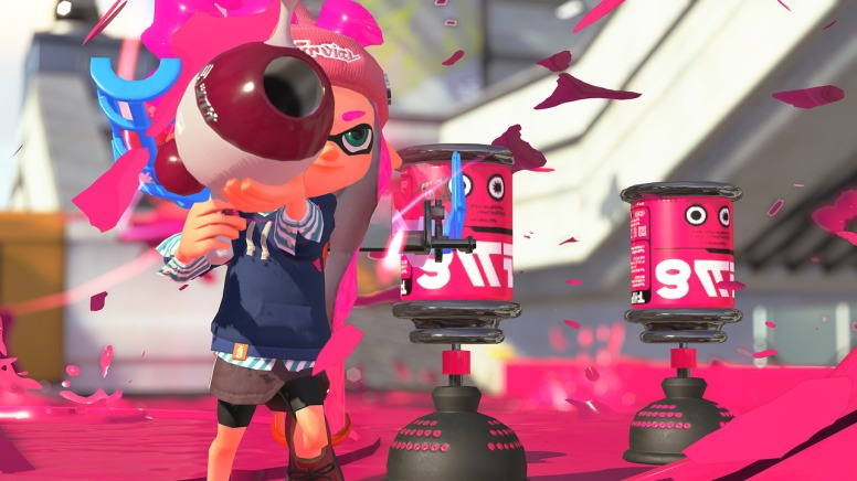 luna_blaster_neo_splatoon_2_inkling_screenshot