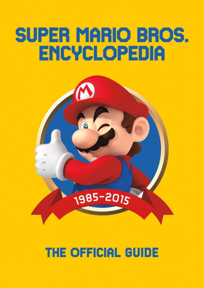 mario_encyclopedia
