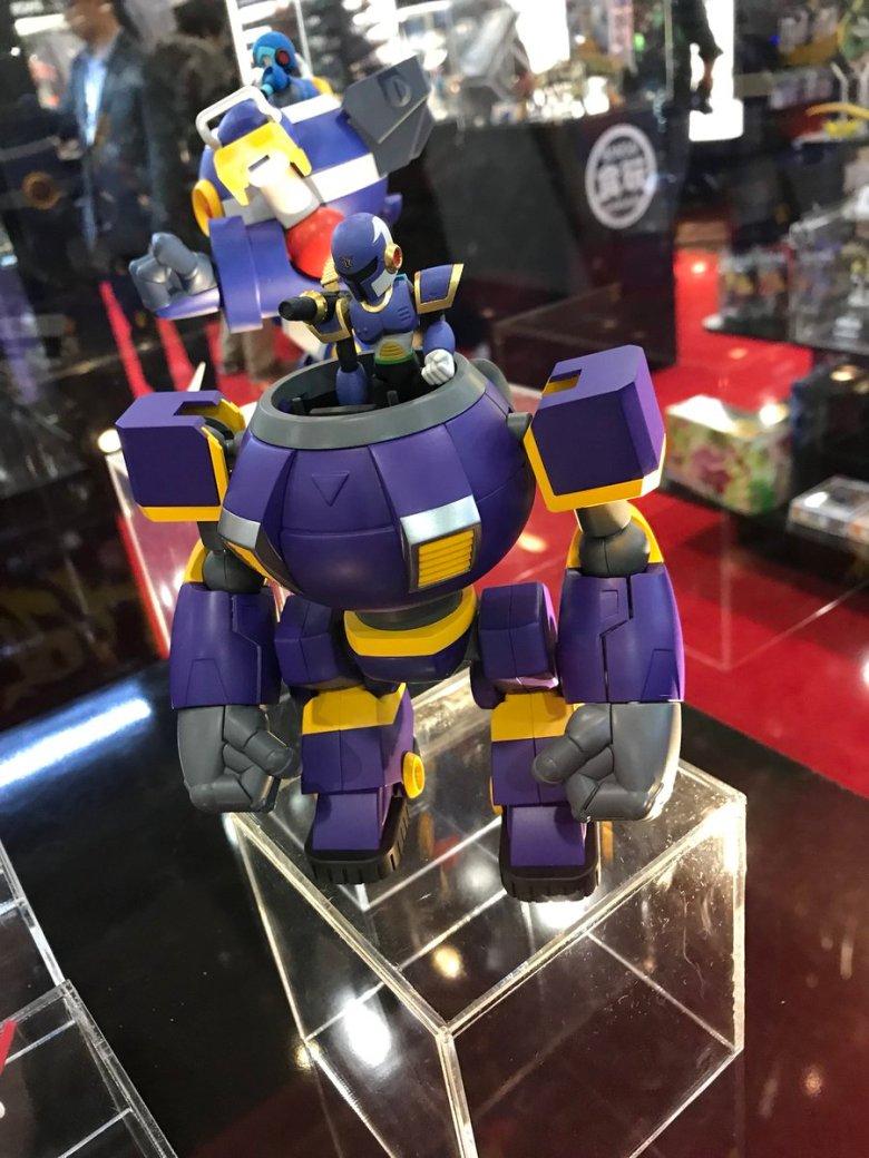 mega_man_toy_3