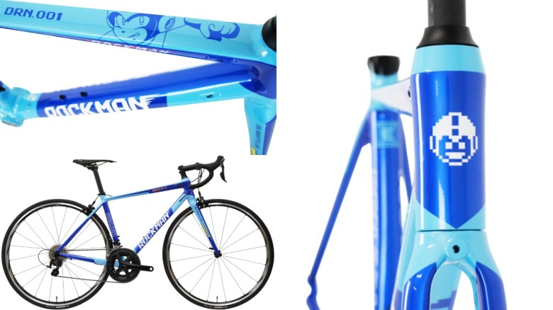 megaman_bike.jpg
