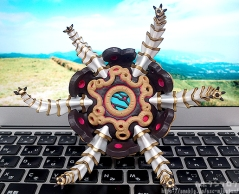 nendoroid_guardian_3