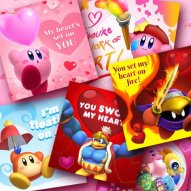 nintendo_valentines_day_kirby_valentines