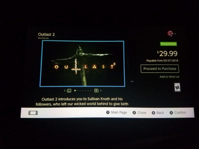 outlast_2