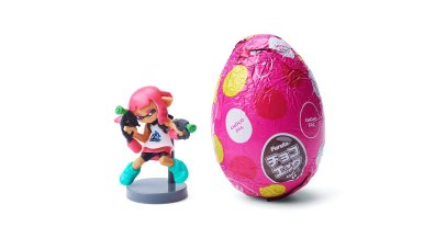 splatoon_2_easter_egg_1