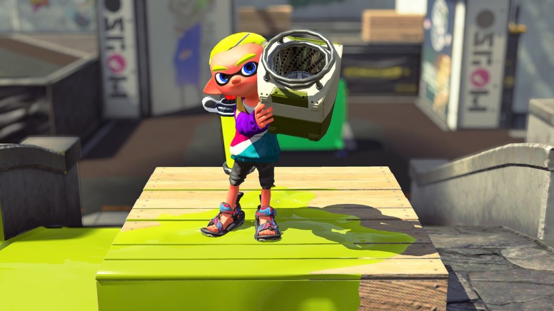 splatoon_2_sloshing_machine_neo_inkling_screenshot