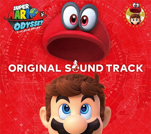 super_mario_odyssey_soundtrack_small