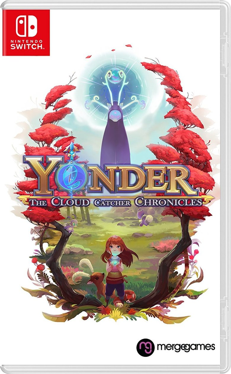 yonder_switch_box