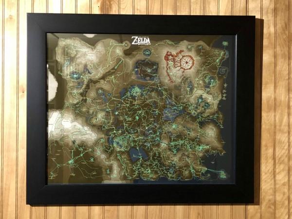 zelda_map