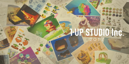 1_up_corporate_booklet_7