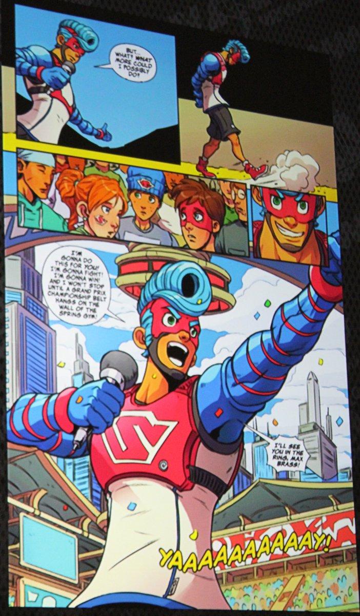arms_comic_1