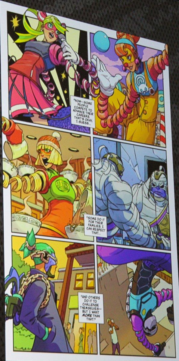arms_comic_2