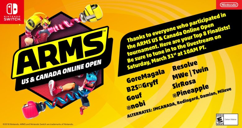 arms_open