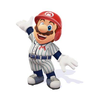 Baseball_uniform_and_batting_helmet_super_mario_odyssey_artwork