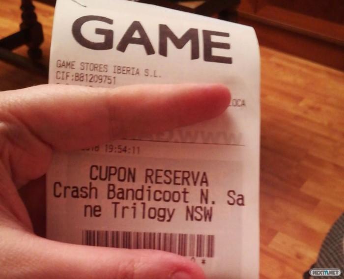 crash_receipt