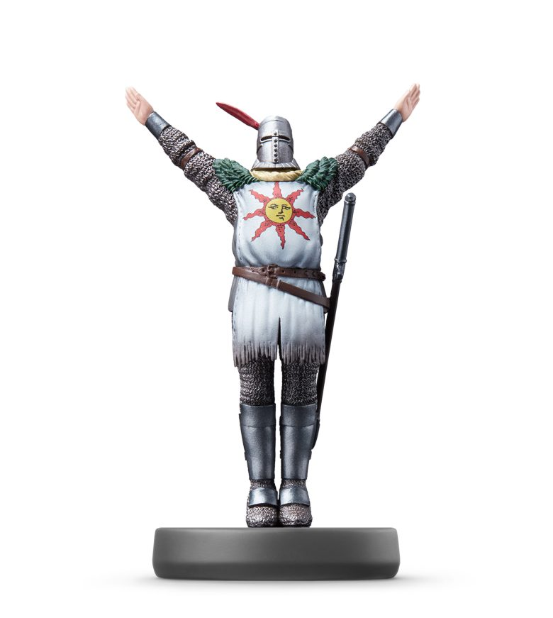 dark_souls_remastered_amiibo