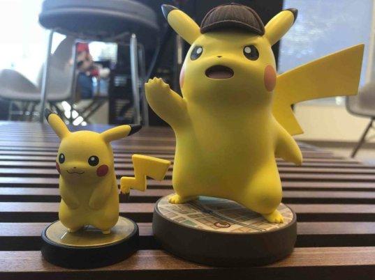 detective_pikachu_amiibo_1
