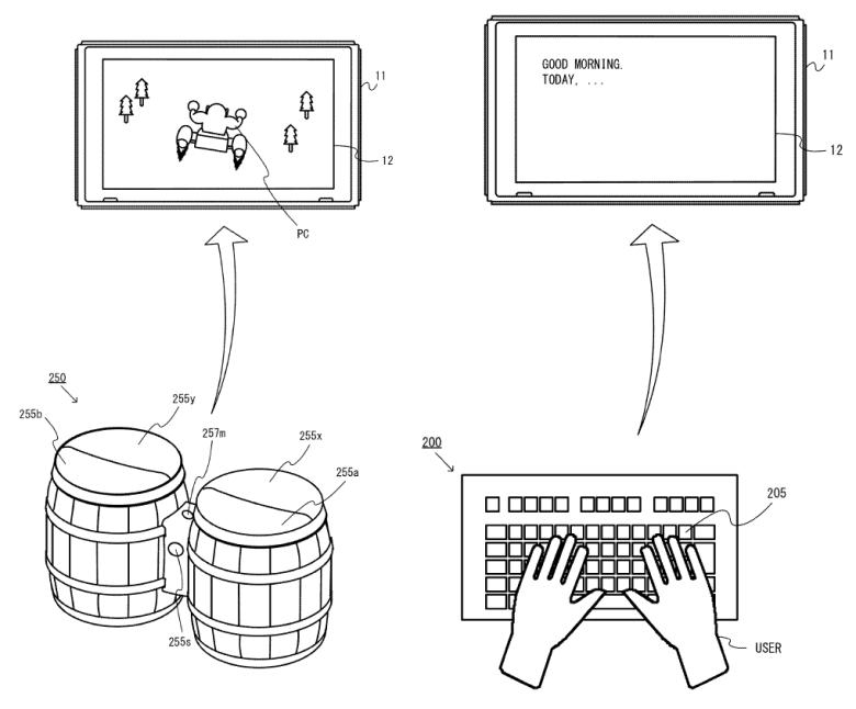 donkey_konga_switch_patent