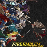 Fire Emblem Heroes Summoning event announced featuring 4 heroes from Three Houses