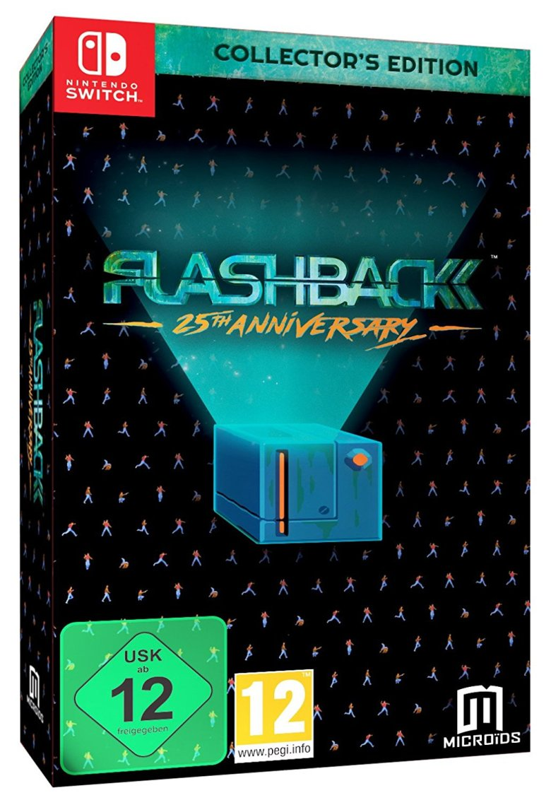 flashback_25th_anniversary_box_switch