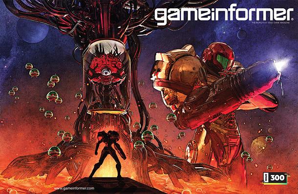 game_informer_metroid