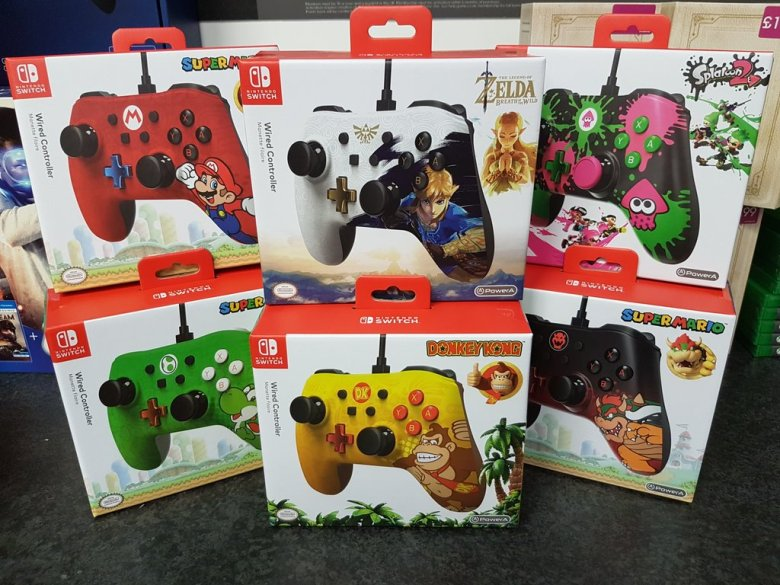 game_nintendo_switch_wired_controllers