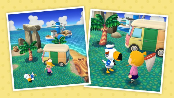 guliver_pocket_camp