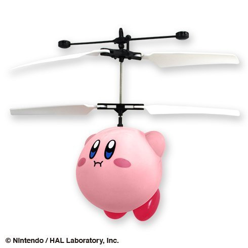 kirby_hovering_hellicopter