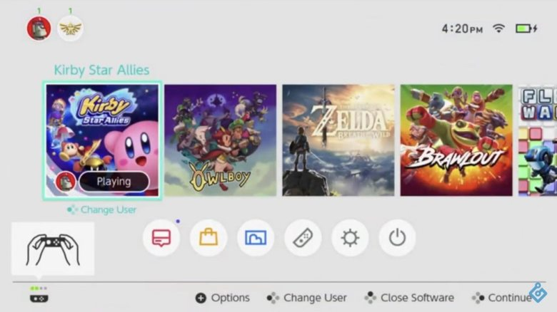 kirby_star_allies_switch_icon