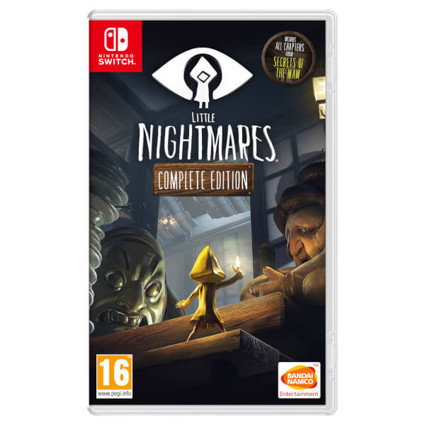 little_nightmares_complete_edition_switch_box