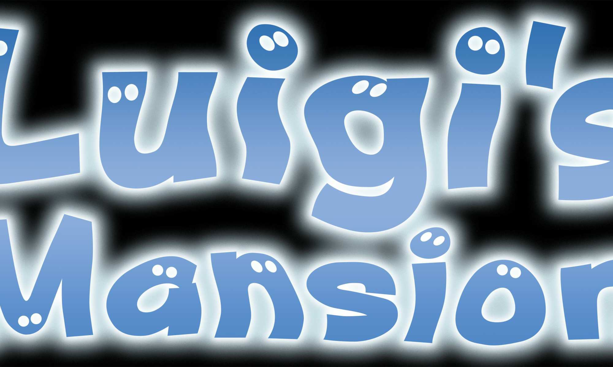 Kotaku Reveals Luigi S Co Op Partner In Luigi S Mansion For
