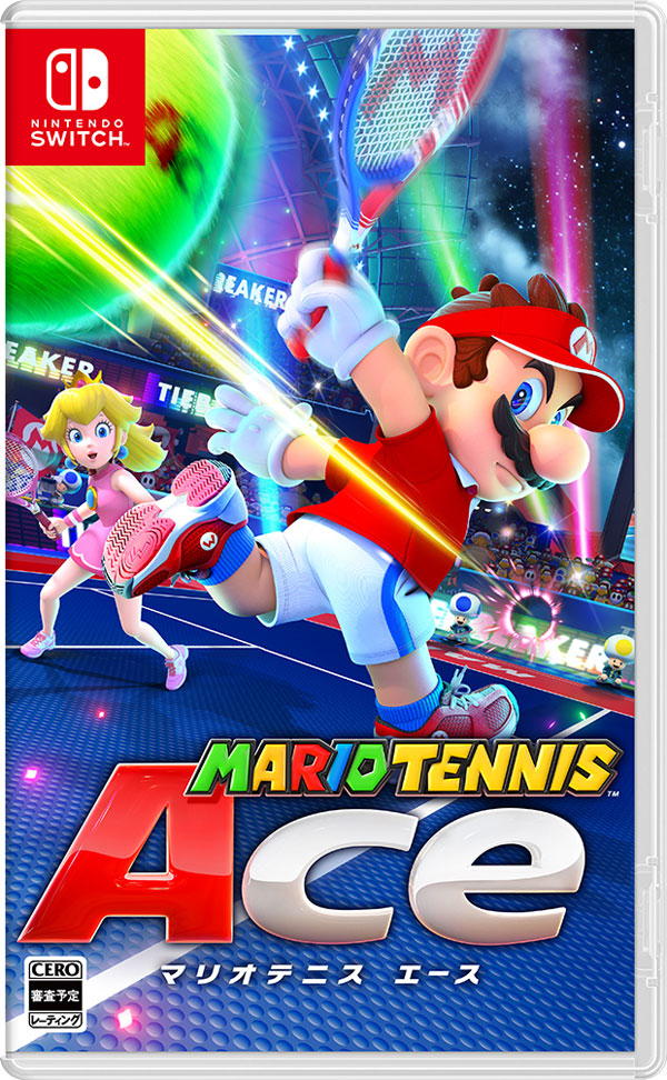 mario_tennis_aces_box_art