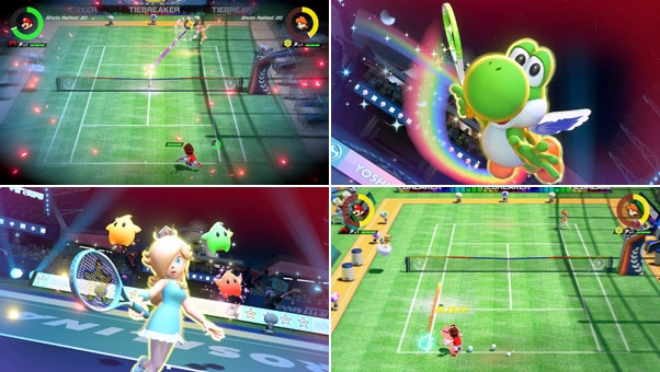 mario_tennis_aces_characters