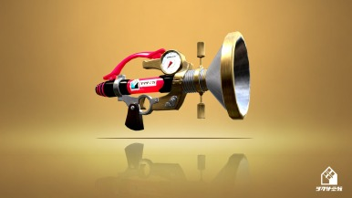Neo_Sploosh_o_matic_splatoon_2_weapon_artwork
