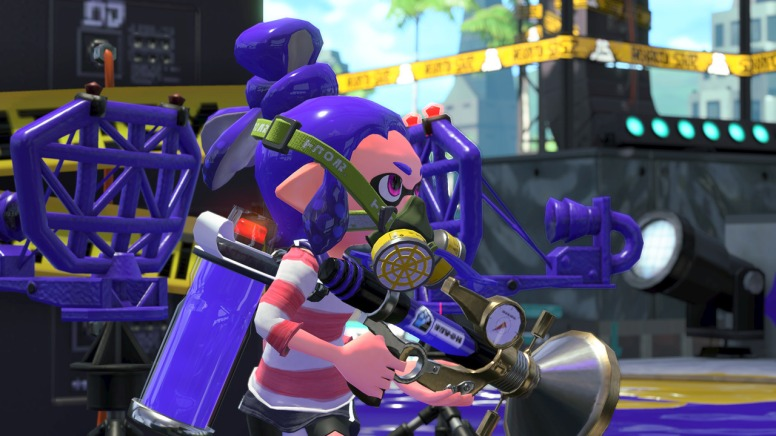 Neo_Sploosh_o_matic_splatoon_2_weapon_inkling_boy