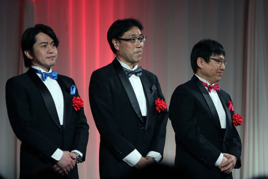 nintendo_amd_award