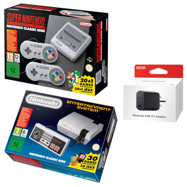 nintendo_classic_double_pack