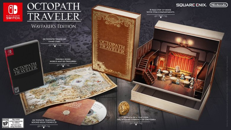 Octopath_Traveler_Wayfarers_Edition