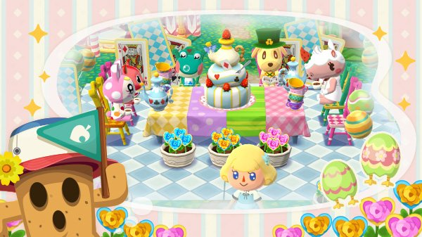 pocket_camp_event
