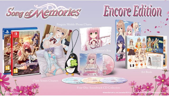 song_of_memories_encore_edition