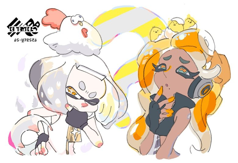 splatfest_art