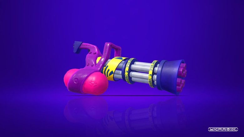 splatoon_2_weapon_3