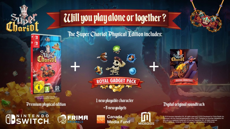 super_chariot_physical_switch