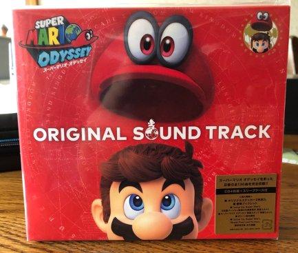 super_mario_odyssey_soundtrack_1
