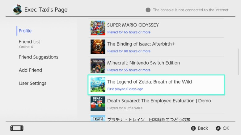switch_playtime_day_one