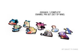 disgaea_1_complete_special_ed_5