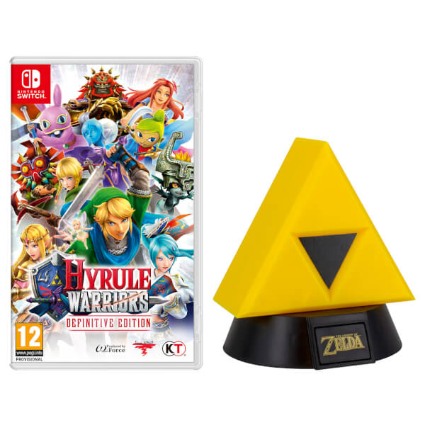 hyrule_warriors_switch_triforce_light
