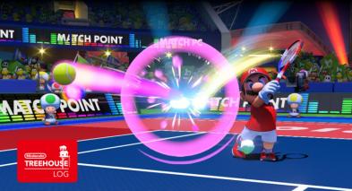 mario_tennis_aces_screenshot1