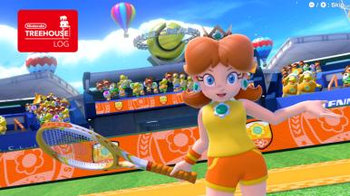mario_tennis_aces_screenshot3
