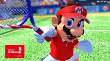 mario_tennis_aces_screenshot5