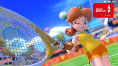 mario_tennis_aces_screenshot6